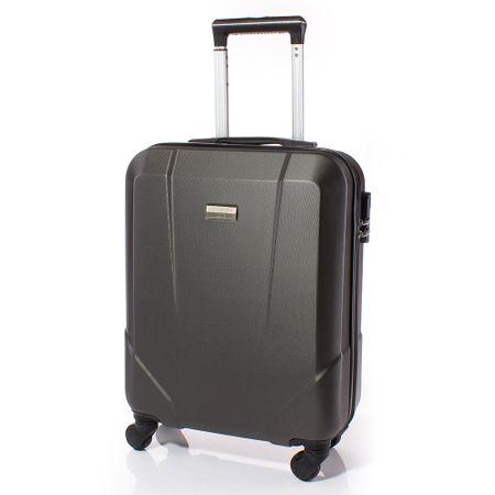 Куфар за Ръчен Багаж