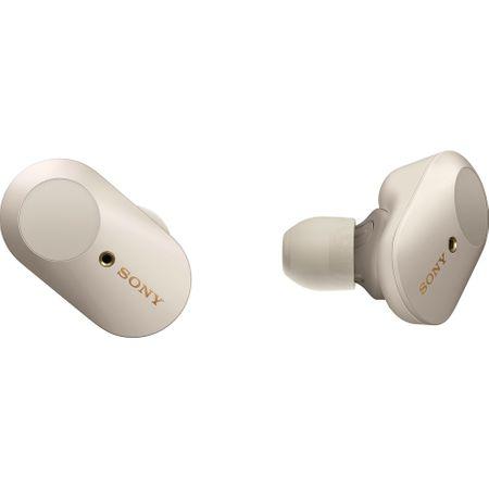 подарък за жена аудио слушалки
