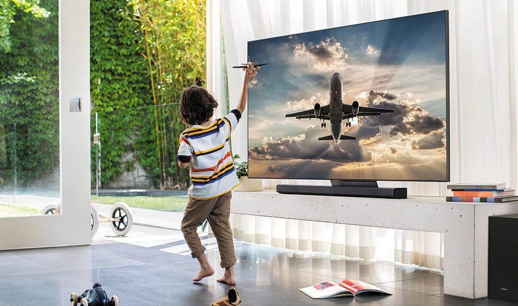 Телевизори мнения
