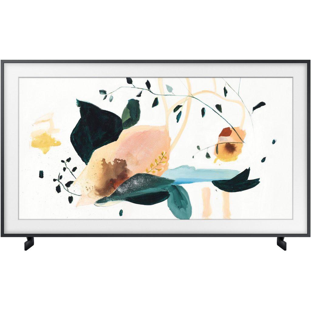 Телевизор Samsung The Frame 55LS03T