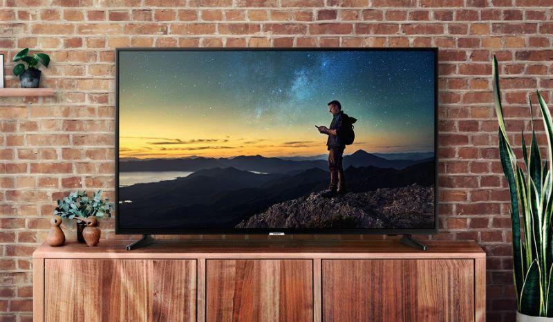 намаления на телевизори