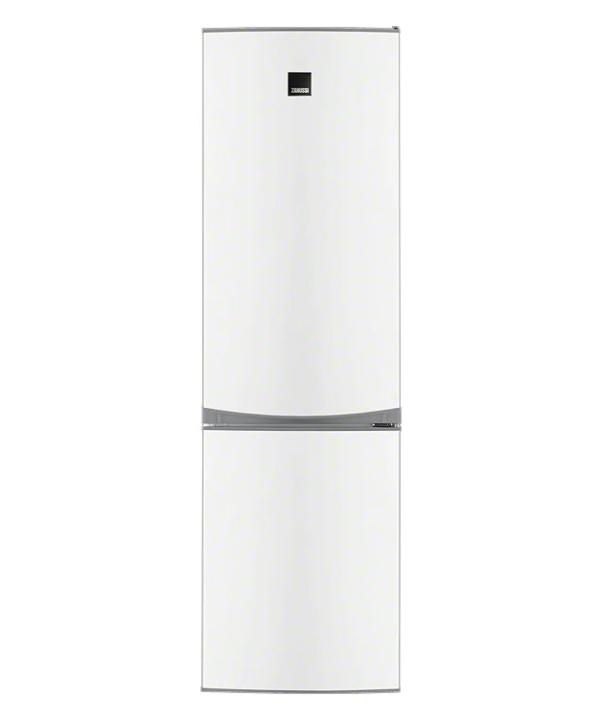 Хладилник с фризер Zanussi ZRB33103WA