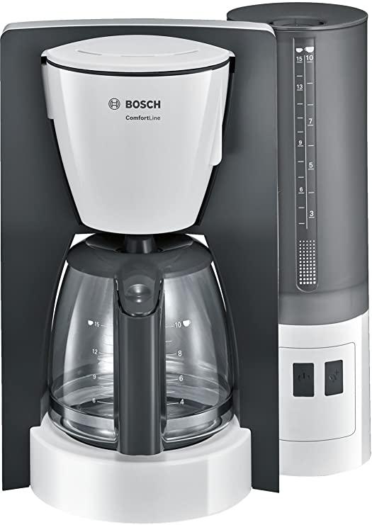 Кафемашина Bosch TKA6A041