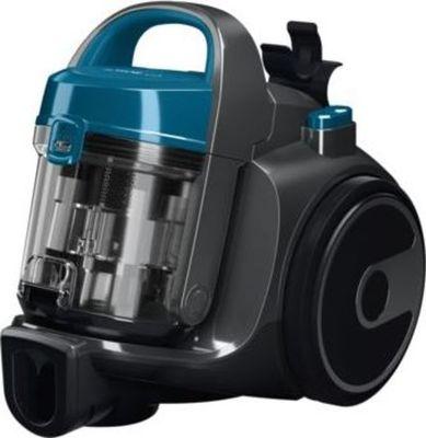 Прахосмукачка без торба Bosch 3A BGS05A220