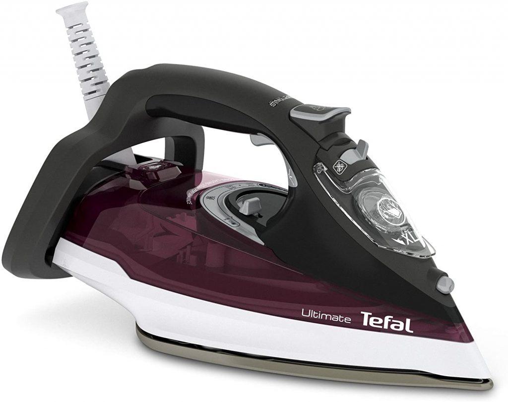 Ютия Tefal Ultimate FV9788E0