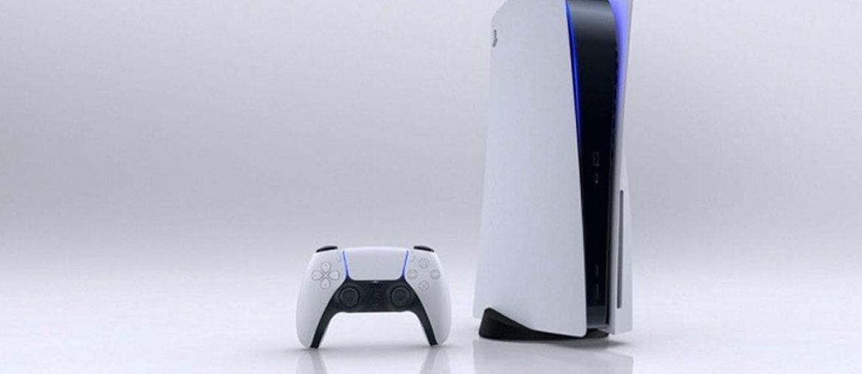 Заслужава ли си покупката на Playstation 5 Мнения