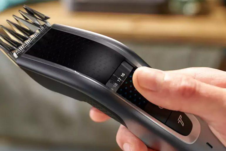 Най-добри машинки за подстригване