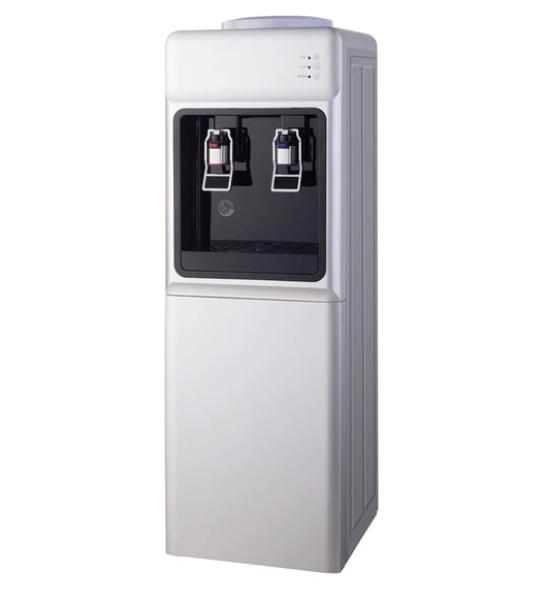 Диспенсър за вода електронно охлаждане Megatrade W-34