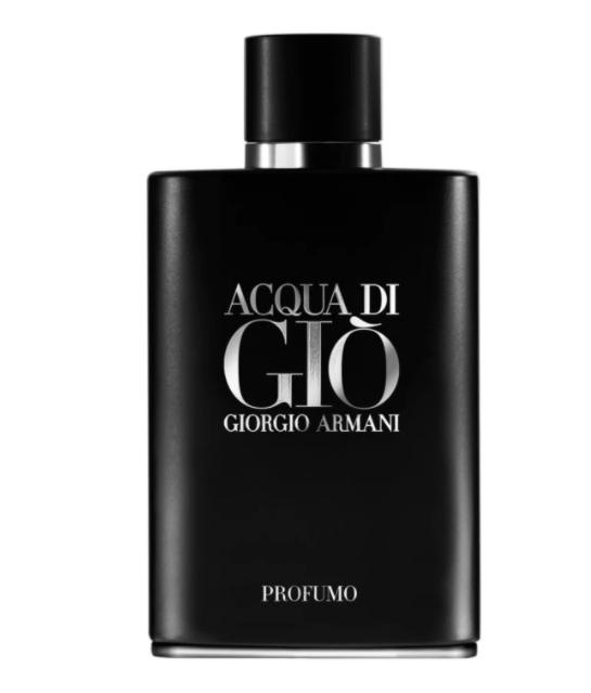 Мъжки парфюм, подарък за мъж