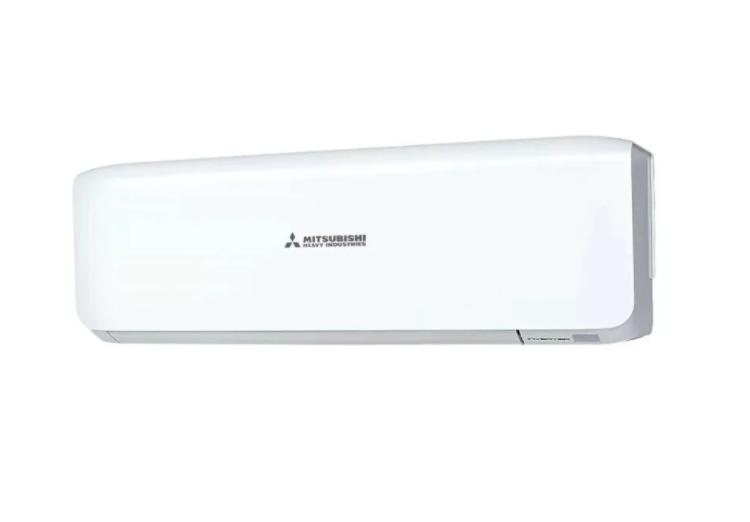 Инверторен климатик Mitsubishi Heavy SRK35ZS-W/SRC35ZS-W