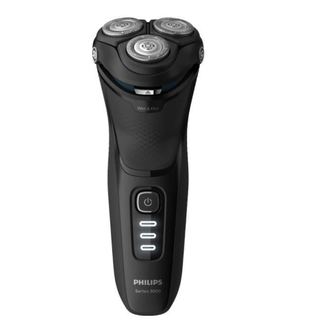 Philips Seria3000 S323352