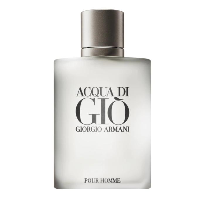 мъжки парфюми Giorgio Armani Acqua Di Gio