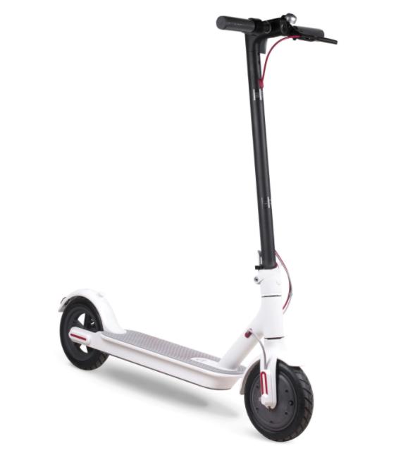 Електрическа тротинетка скутер Xiaomi Mijia