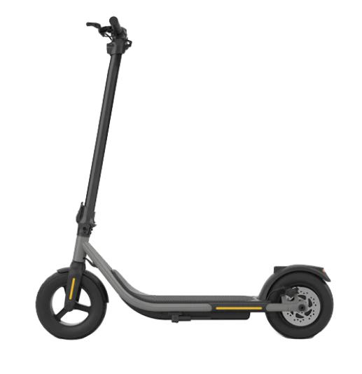 Freewheel Rider PRO