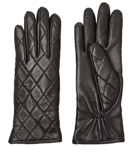 Дамски зимни ръкавици OEM Berta