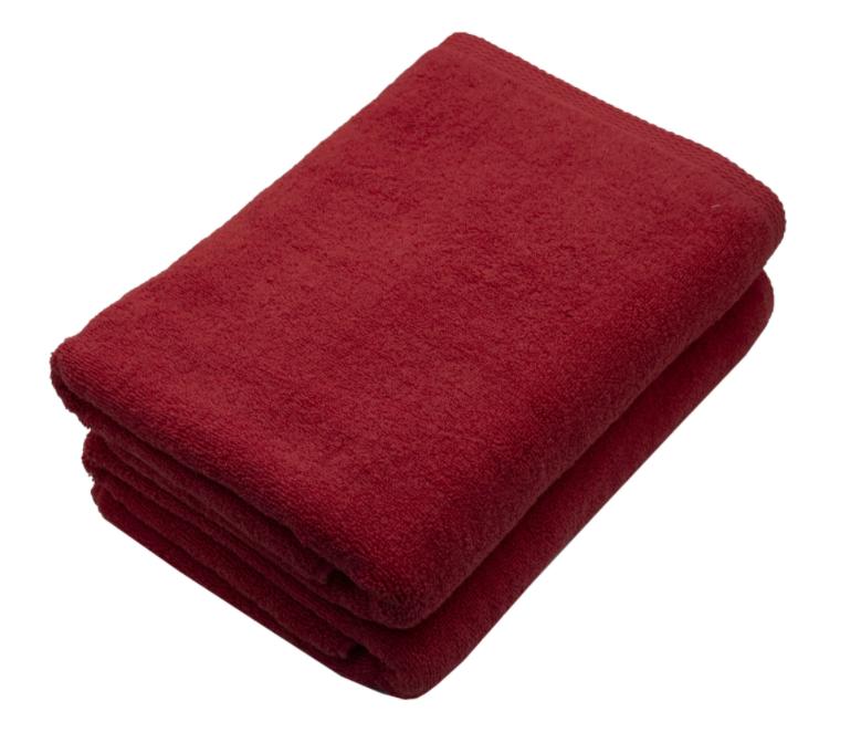 Комплект 2 кърпи SOMNART