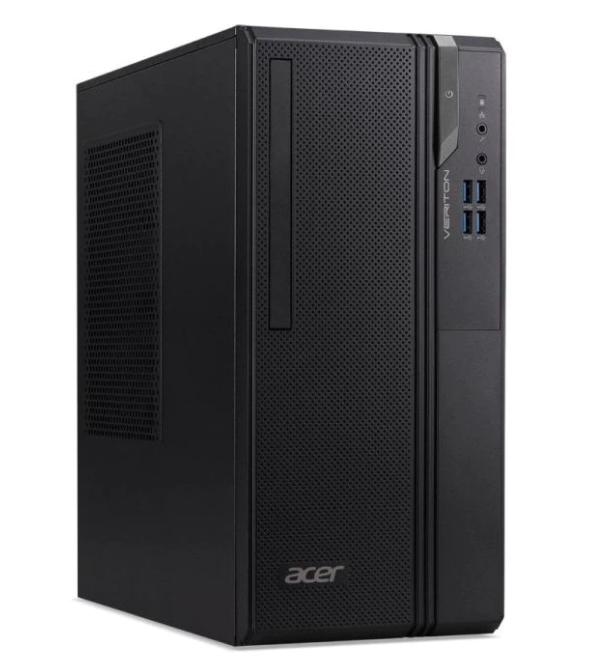 Настолен компютър Acer Veriton ES2740G